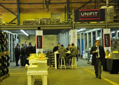 Unifit-Burak-Boru-5